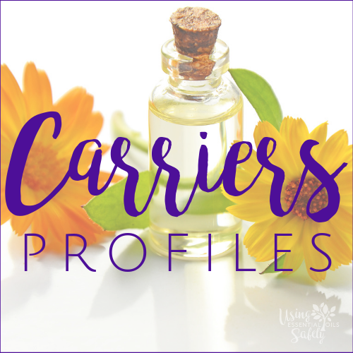 CARRIERS Profiles