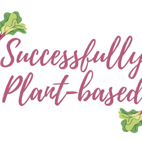 Successfully Plant-Based