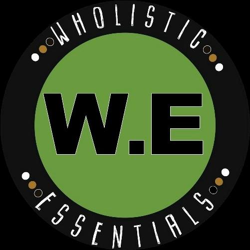 WE - Membership Site