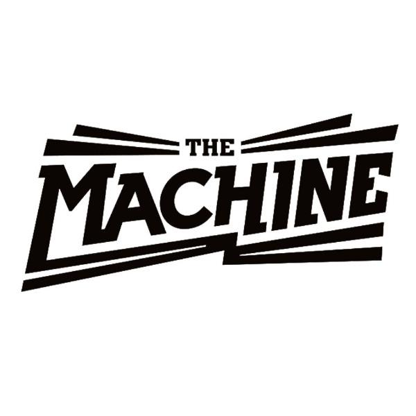 The Machine BKK MEMBERSHIP