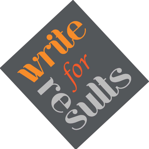 Write for Results Online